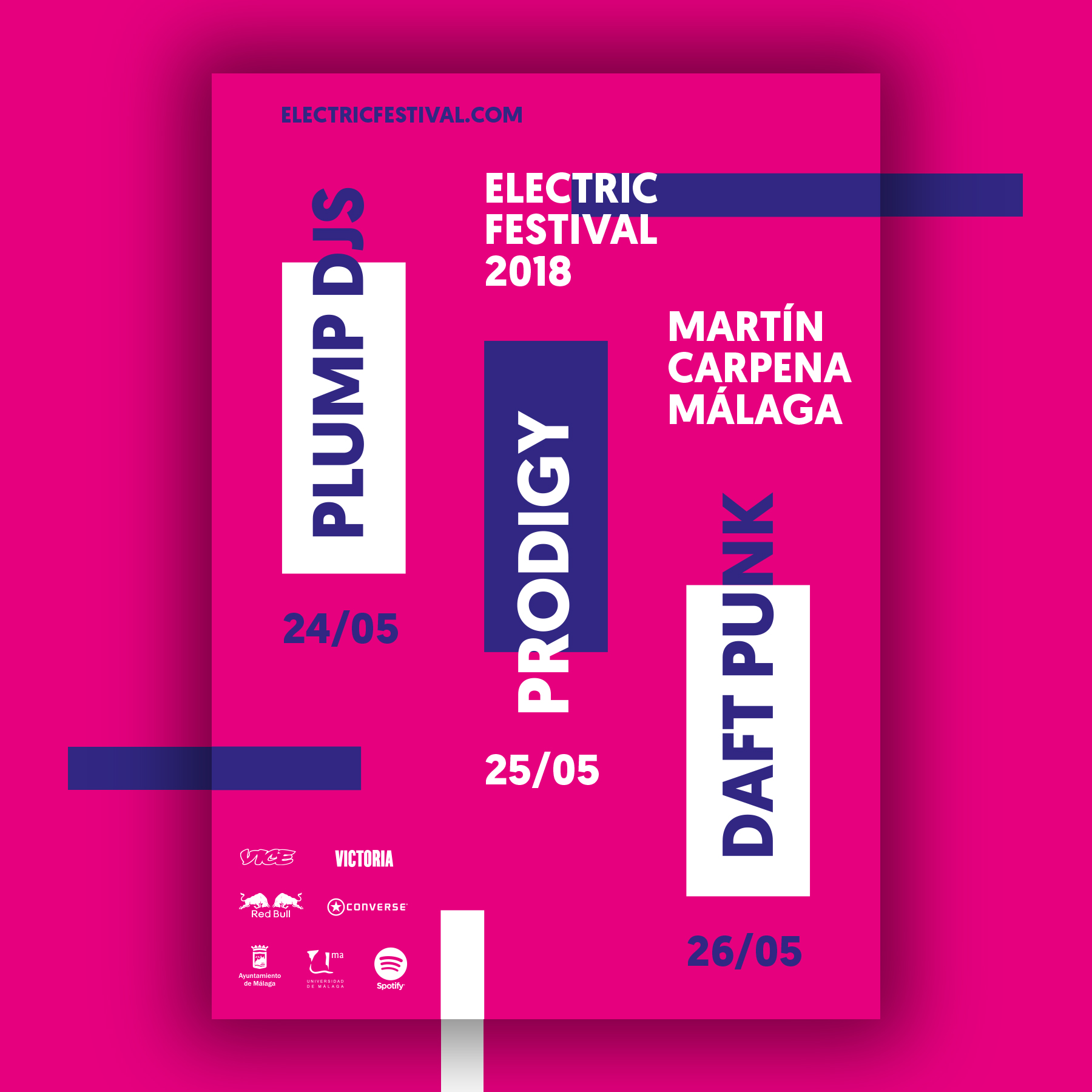 cartel_general_electric_festival_2