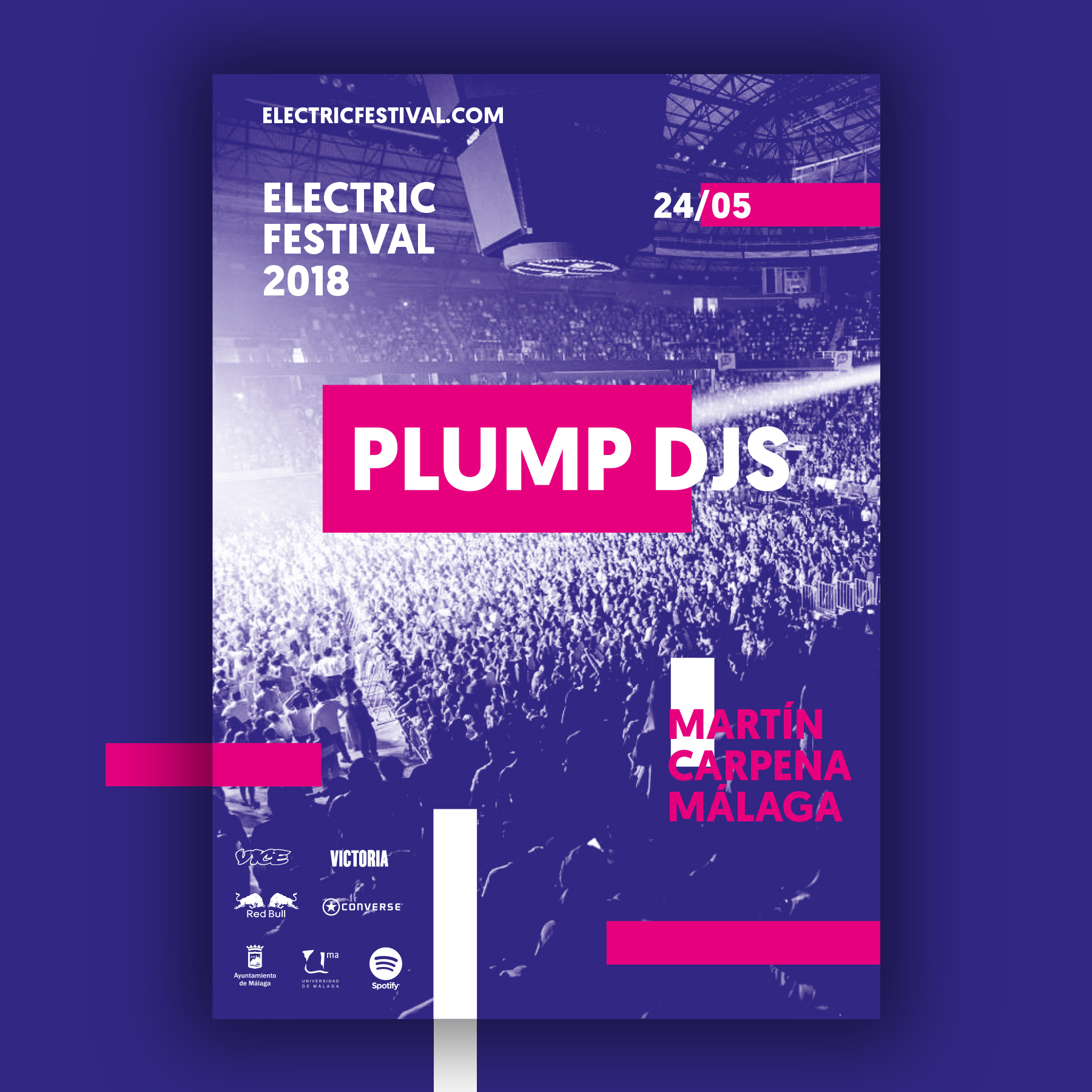 cartel_primer_dia_electric_festival_2