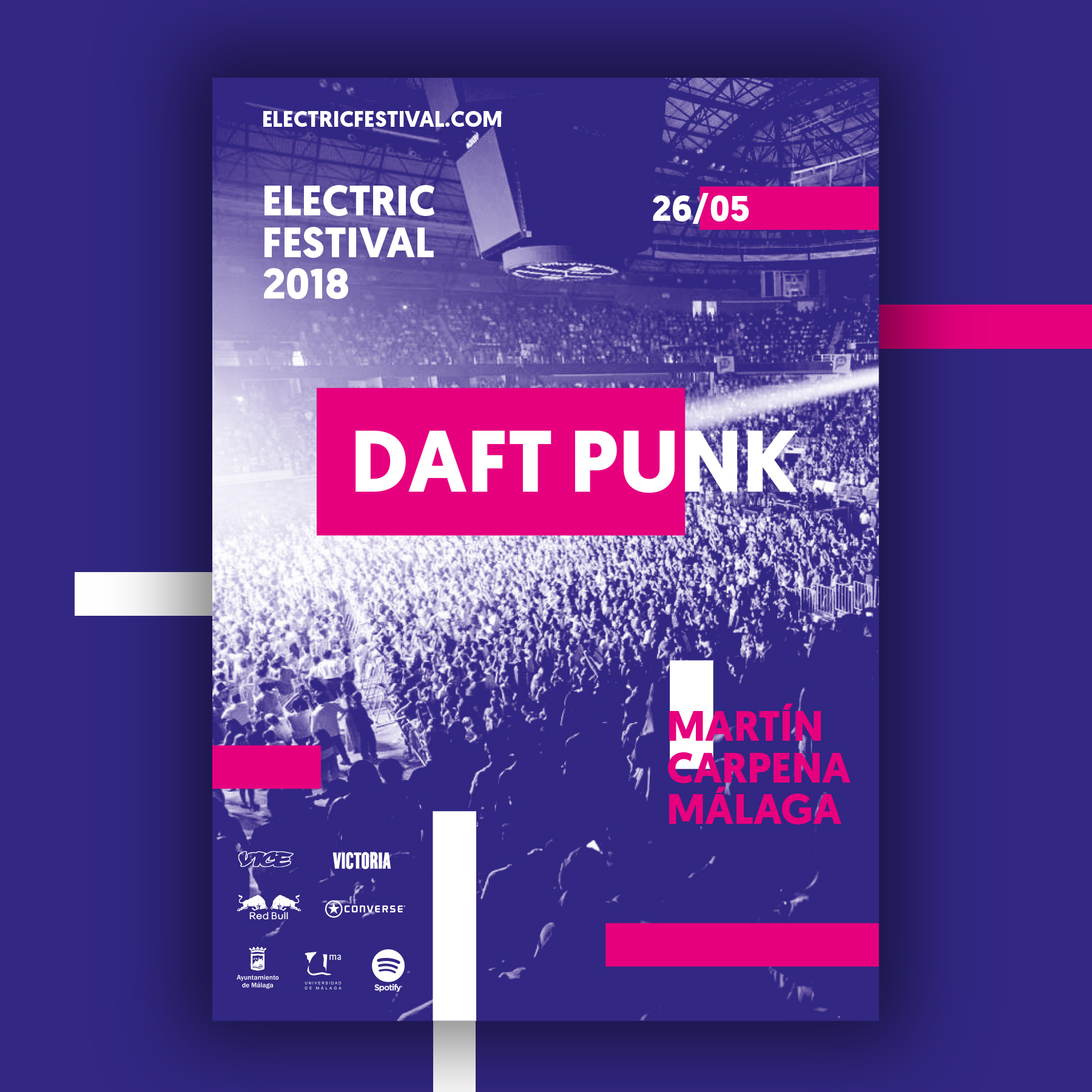 cartel_tercer_dia_electric_festival_2