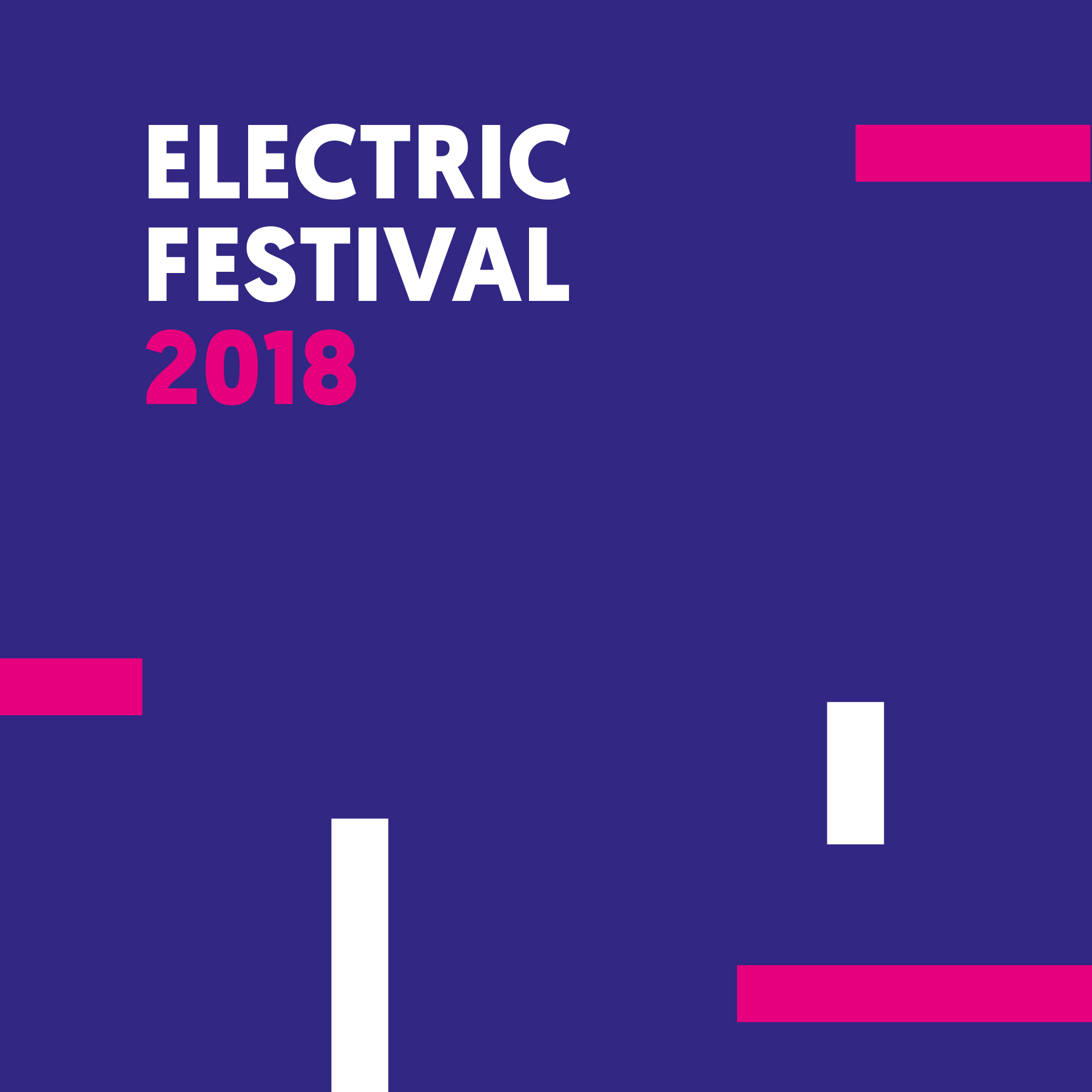 electric_festival_2