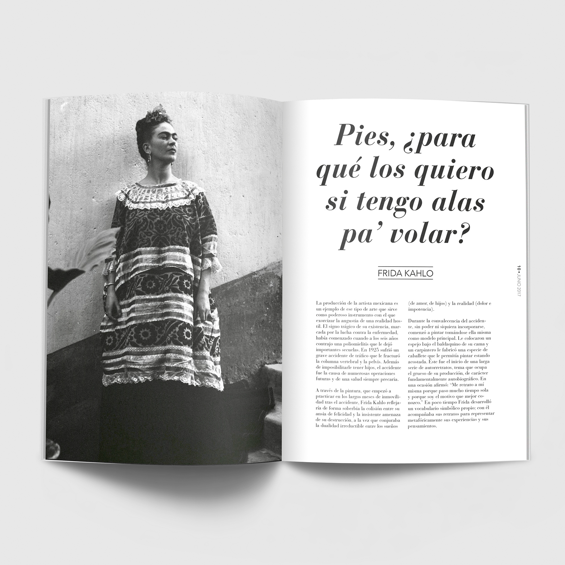revista_hype_interior_frida
