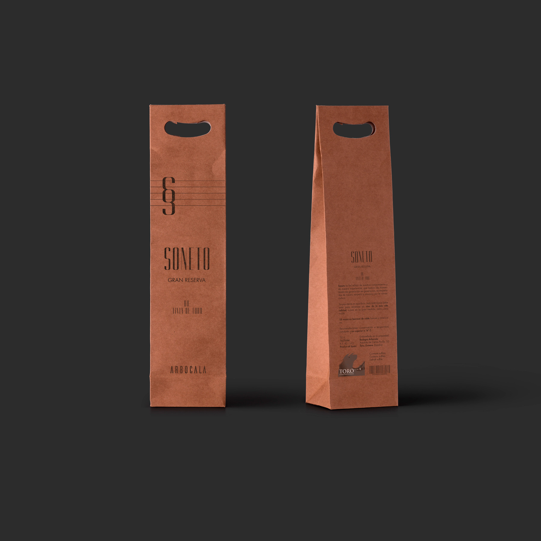 soneto_packaging
