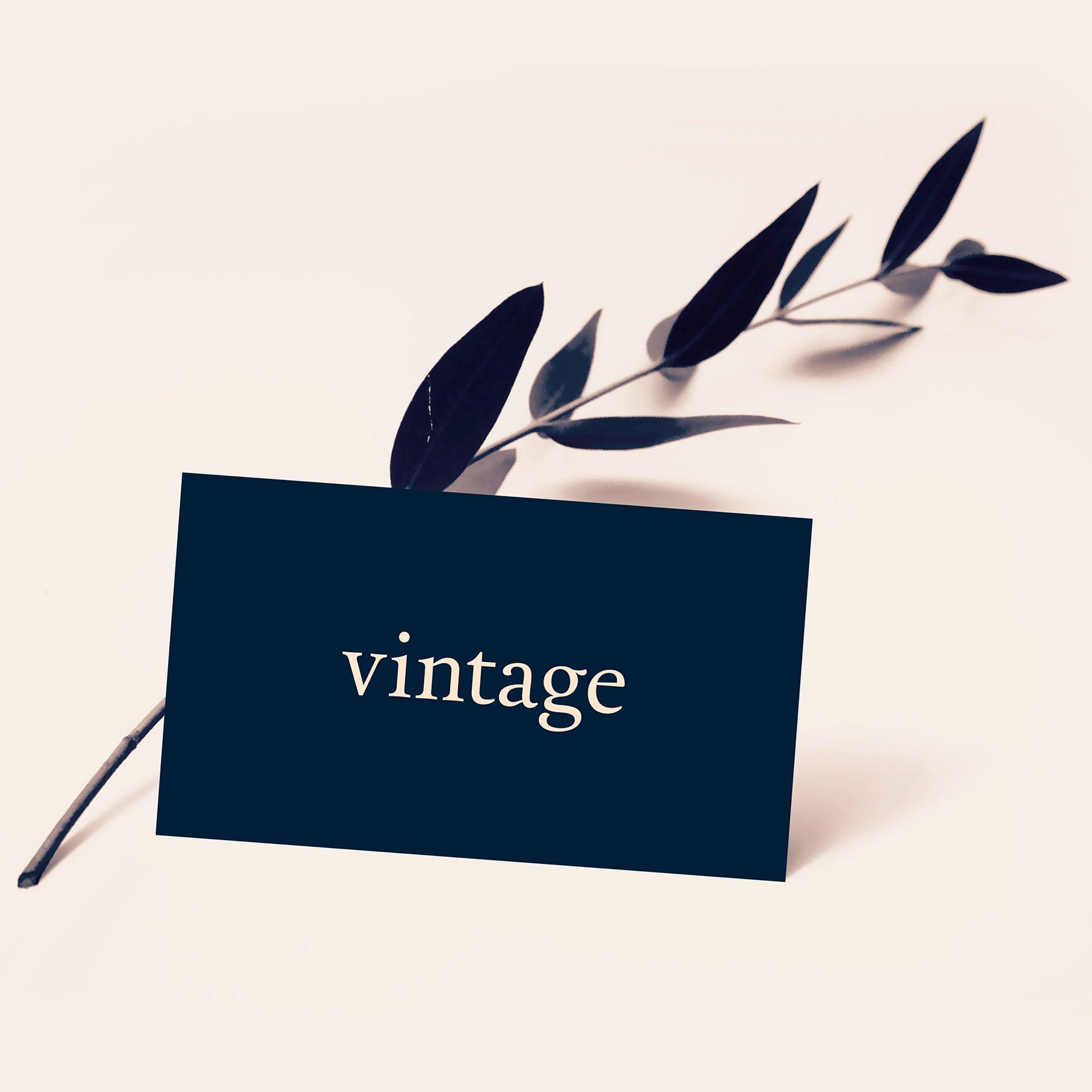 tarjetas_generales_frontal_vintage