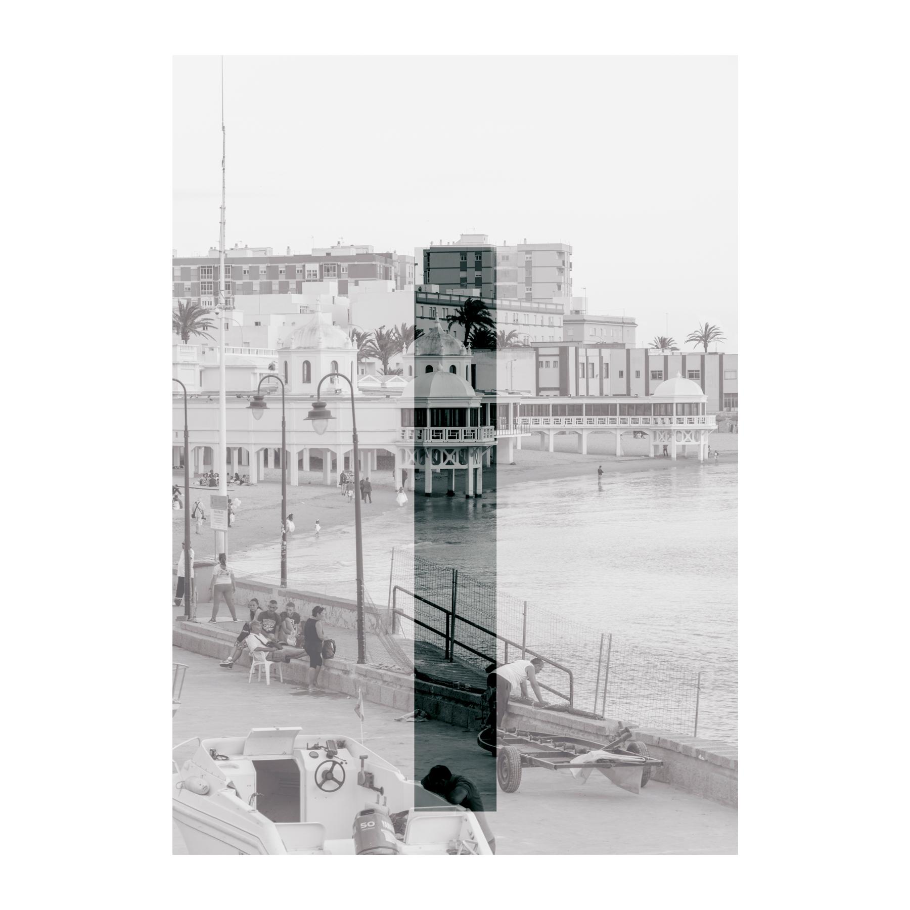 fotografia-composicion-tipografia-cadiz-jerez